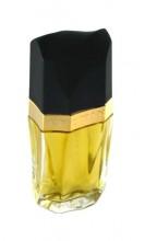 Estée Lauder Knowing Eau de Parfum 75ml naisille 06534