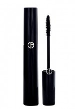 Giorgio Armani Eyes To Kill Classico Mascara 10ml 1 Black naisille 97598