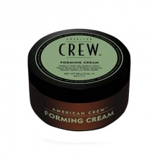 American Crew Forming Cream Cosmetic 85g miehille 81690