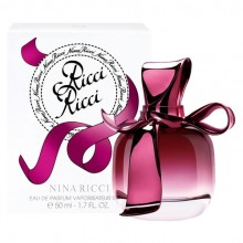 Nina Ricci Ricci Ricci Eau de Parfum 30ml naisille 08297