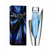 Beyonce Pulse EDP 100ml naisille 71385