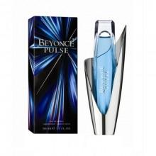 Beyonce Pulse Eau de Parfum 100ml naisille 71385