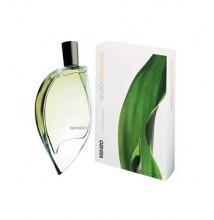KENZO Parfum D´Ete Eau de Parfum 75ml naisille 18348