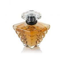 Lancôme Trésor Eau de Parfum 100ml naisille 34929