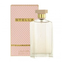 Stella McCartney Stella Eau de Toilette 100ml naisille 57098