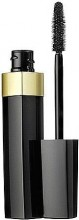 Chanel Inimitable Intense Mascara 6g 10 Noir naisille 58102