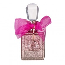 Juicy Couture Viva La Juicy Rose Eau de Parfum 50ml naisille 28372