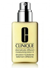 Clinique Dramatically Different Moisturizing Lotion+ Cosmetic 200ml naisille 69508