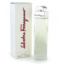 Salvatore Ferragamo Pour Femme Eau de Parfum 100ml naisille 22525
