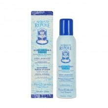 Frais Monde Thermal Spa Water Facial Lotion and Spray 150ml naisille 11222