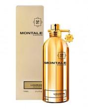 Montale Paris Louban Eau de Parfum 100ml unisex 46277