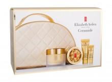 Elizabeth Arden Ceramide Daily Skin Care SPF30 50 ml + Skin Serum in Capsules 14 pcs + Night Skin Care 15 ml + Eye care 5 ml + Cosmetic Bag naisille 88474