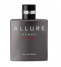 Chanel Allure Homme Sport Eau Extreme Eau de Toilette 3x20ml miehille 35005