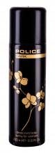 Police Dark Women Deodorant 200ml naisille 63163