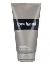 Bruno Banani Man Shower Gel 150ml miehille 70450