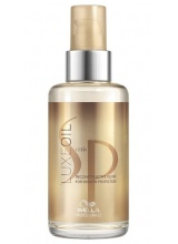 Wella SP Luxeoil Hair Oils and Serum 100ml naisille 60330