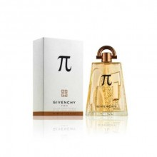 Givenchy Pí Aftershave 100ml miehille 24364