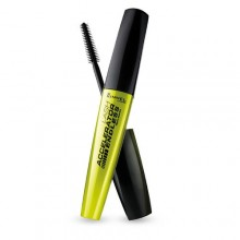 Rimmel London Lash Accelerator Endless Mascara 10ml 001 Black naisille 03281