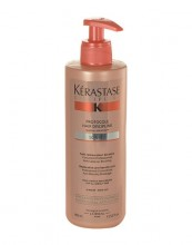 Kérastase Discipline Hair Balm 400ml naisille 47770