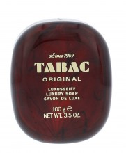 TABAC Original Bar Soap 100g miehille 20308