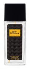 David Beckham Classic Touch Deodorant 75ml miehille 32661