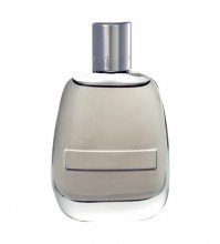 Esprit Simply You Aftershave 50ml miehille 99196