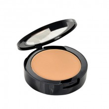 Revlon Colorstay Powder 8,4g 840 Medium naisille 47041