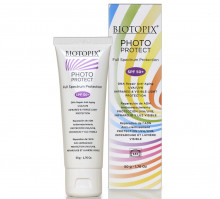 LSI Biotopix Photo Protect SPF 50+ 50 g