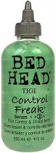 Tigi Bed Head Control Freak Hair Serum 250ml naisille 04364