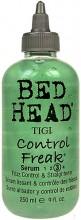 Tigi Bed Head Control Freak Serum Cosmetic 250ml naisille 04364