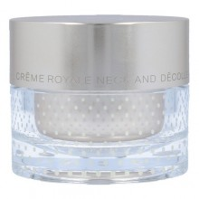 Orlane Creme Royale Cream for Neck and Décolleté 50ml naisille 00006