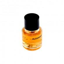 Jil Sander No.4 Eau de Parfum 100ml naisille 02591