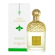 Guerlain Aqua Allegoria Herba Fresca Eau de Toilette 75ml unisex 09575