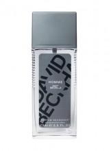 David Beckham Homme Deodorant 75ml miehille 12487