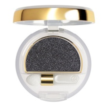 Collistar Silk Effect Eye Shadow 5g 63 naisille 55533