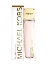 Michael Kors Glam Jasmine Eau de Parfum 100ml naisille 89716