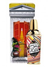 Benefit Lookin´To Rock Rita EDT 30ml naisille 34823
