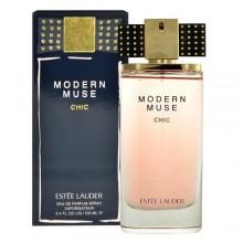 Estée Lauder Modern Muse Chic Eau de Parfum 50ml naisille 09599