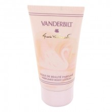 Gloria Vanderbilt Vanderbilt Body Lotion 150ml naisille 40013