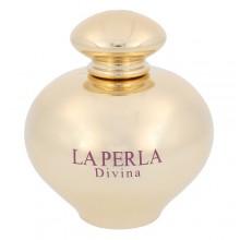 La Perla Divina Gold Edition EDT 80ml naisille 05058
