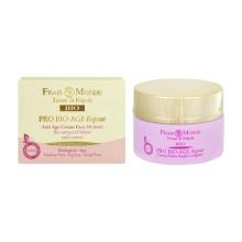 Frais Monde Pro Bio-Age Day Cream 50ml naisille 31916