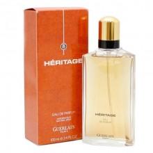 Guerlain Heritage Eau de Parfum 100ml miehille 00343