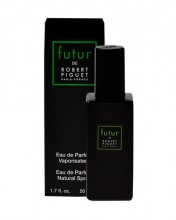 Robert Piguet Futur Eau de Parfum 100ml naisille 48150