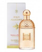 Guerlain Aqua Allegoria Nerolia Bianca EDT 100ml unisex 16337