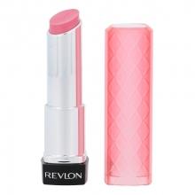 Revlon Colorburst Lip Butter Cosmetic 2,55g 080 Strawberry Shortcake naisille 29804