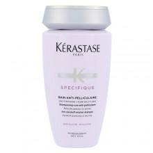 Kérastase Spécifique Shampoo 250ml naisille 97402