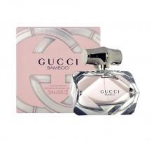 Gucci Gucci Bamboo Eau de Parfum 75ml naisille 25127