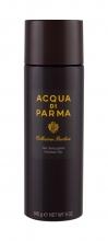 Acqua di Parma Collezione Barbiere Shaving Gel 145g miehille 10038
