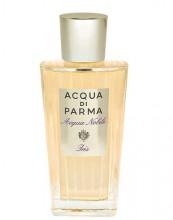 Acqua Di Parma Acqua Nobile Iris EDT 75ml naisille 20047