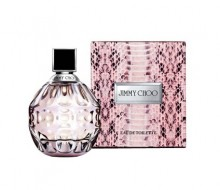 Jimmy Choo Jimmy Choo Eau de Toilette 40ml naisille 25522